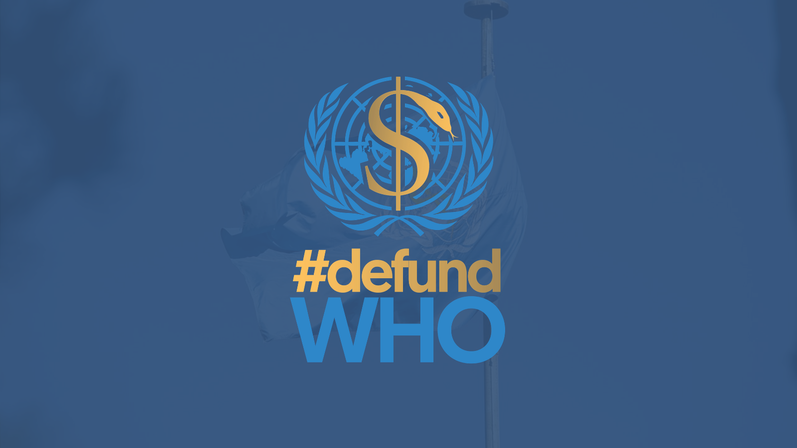 defund who 01